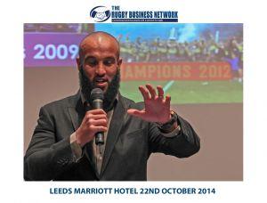 web rugby network jjb presentation 1